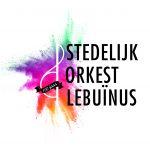 Afgelastingen rond 100-jarig jubileum Stedelijk Orkest Lebuïnus door coronavirus